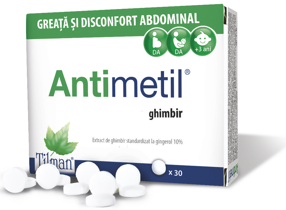 pack_antimetil