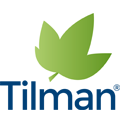 logo-tilman